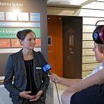 IBC2016-Video: Big-Data-Analyse für den Medienbereich