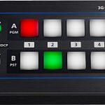 IBC2016: Neuer V-1SDI Video-Mischer von Roland