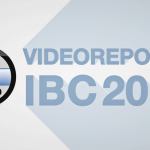 IBC2016: How we do it