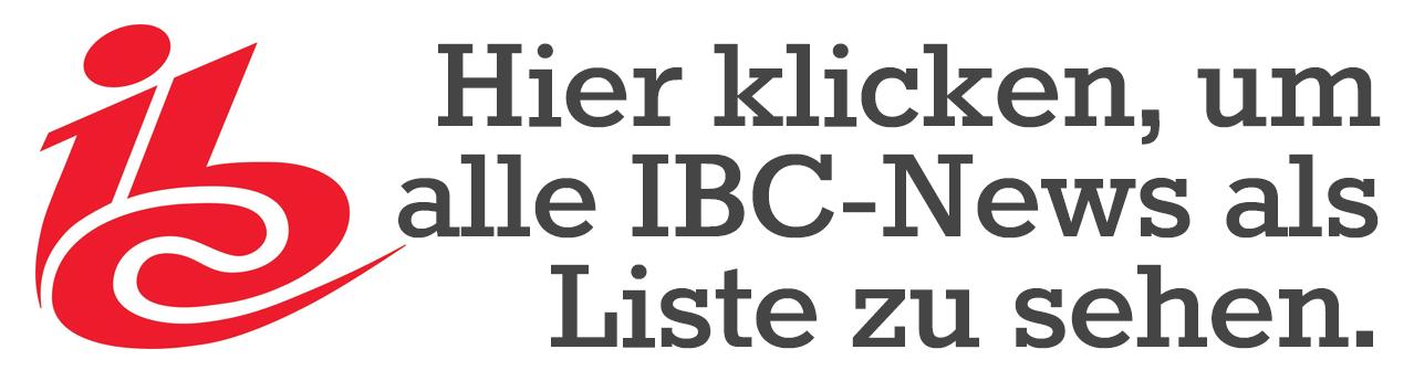 Eigenbanner_IBC2016