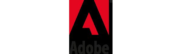 adobe_Hauptsponsor