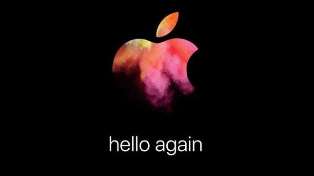 b_1016_apple_invite_169