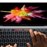 Apple: Neue Laptops, neue FCP-Version