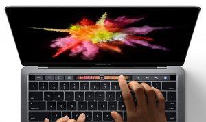 b_1016_apple_macbook_pro_6
