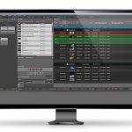 DACH: Videocation exklusiver Graphics Partner von Avid