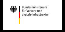 b_1016_bmvi_logo
