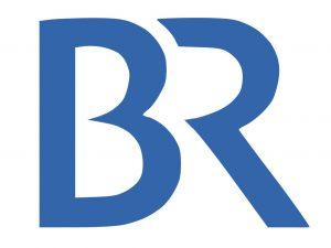 b_1016_br_logo