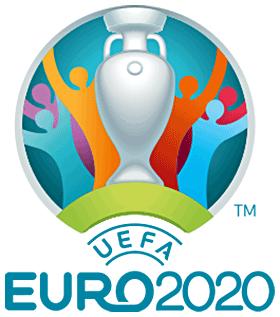 2020 Em