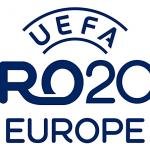 Fußball-EM 2020 bei ARD und ZDF