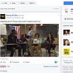 LiveU: HD-Live-Streams direkt auf Facebook