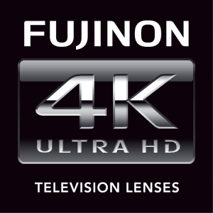 b_1016_fujinon_4k_logo
