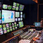 BT Sport realisiert rein IP-basierte 4K-Übertragung
