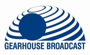 b_1016_gearhouse_logo