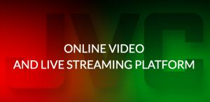b_1016_jvc_videocloud_2