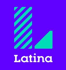 b_1016_latina_tv_logo
