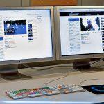Medialoopster im Einsatz bei Ufa Serial Drama