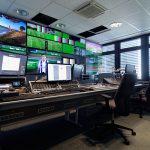Qvest Media realisiert erste 4K-Live-Sender in Deutschland