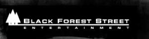 b_1116_bfs_logo