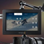 Blackmagic Design kündigt Video Assist 2.3 Update an