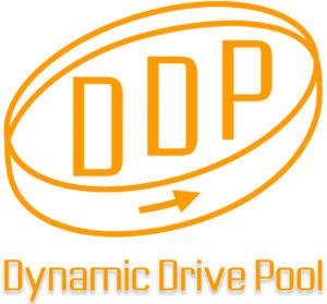 b_1116_ddp_logo