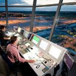 DFS: Technologiekonferenz zum Thema Drohnen