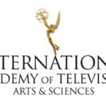 Drei Emmys für deutsche TV-Produktionen