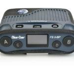 Clear-Com: FreeSpeak II Intercom im Einsatz bei »The Taste«
