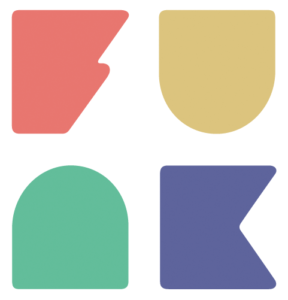Funk, Logo