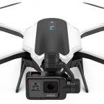 GoPro: Rückrufaktion für Drohne Karma
