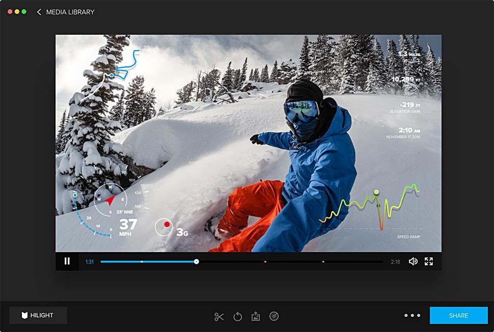 b_1116_gopro_quik_snowboarding