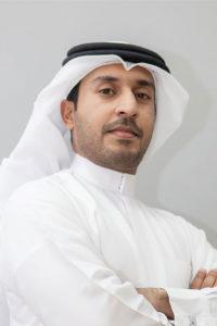Hamad Abdelrazaq