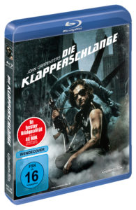 b_1116_klapperschlange_bd_cover