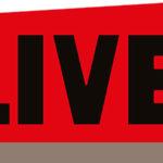 Abu Dhabi Media: »Live« investiert in Lawo V-Pro8