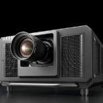 Panasonic: Rollout neuer Laser-Projektoren beginnt