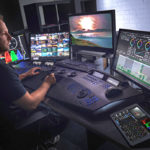 Interview: Senior Colorist Philipp Horsch