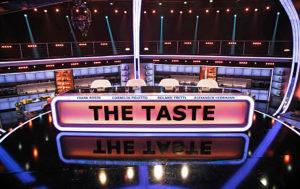 b_1116_taste_studio_jury_leer_bm_s1_2