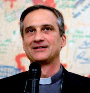 Dario Edoardo Vigano