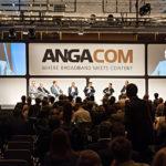 Anga Com veröffentlicht Kongressprogramm