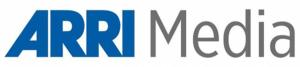 Arri Media, Logo