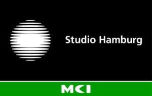 b_1216_mci_logo