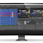 Update: Avid Maestro und MediaCentral-Plattform
