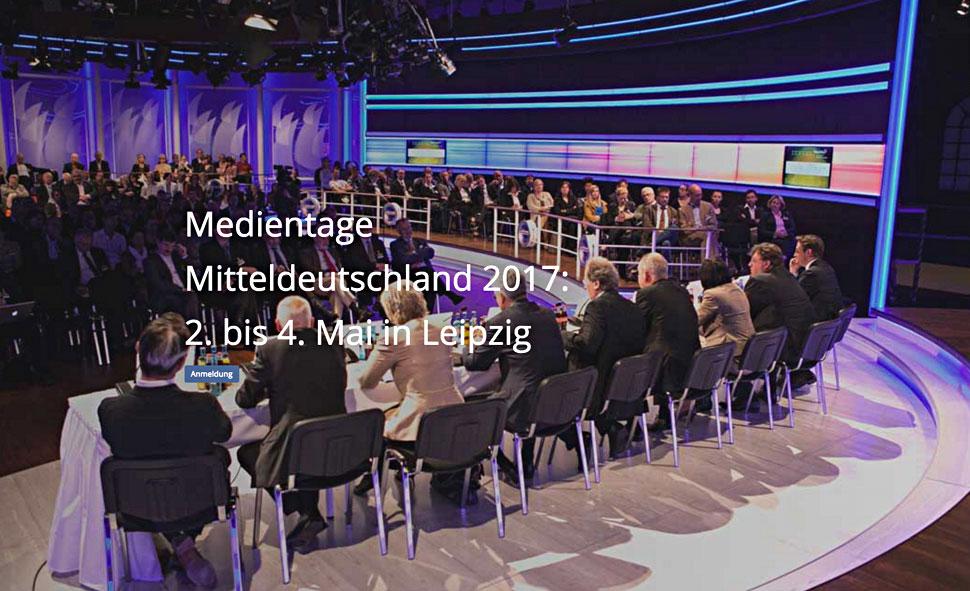 b_1216_mitteldeutschland