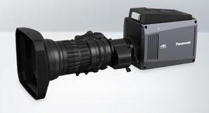Panasonic AK-UB300