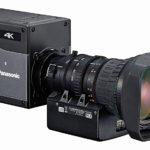 AVT Plus: 4K-Boxkamera im Rental-Portfolio