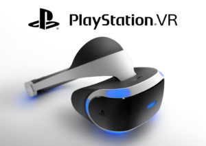 b_1216_playstationvr