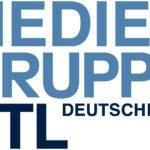 Führungswechsel bei der Mediengruppe RTL Deutschland