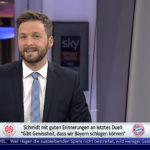 MX1 bringt Sky Sport News HD über Satellit ins Free-TV