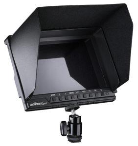 Walimex Monitor Director III