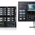 ZDF modernisiert mehrere Studios mit Editshare