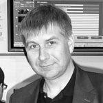 Nachruf: Norman Schlomka verstorben